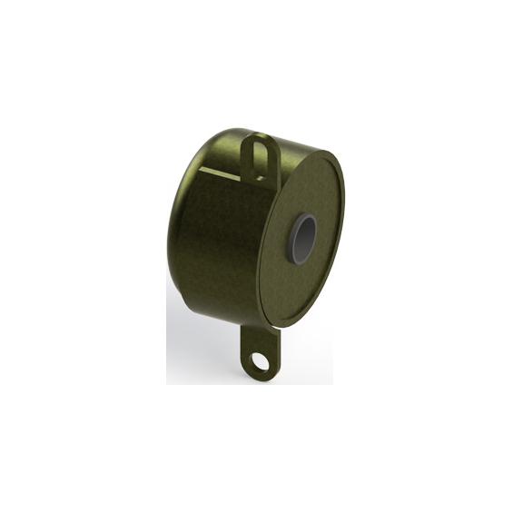 mini current transformer 60a/5a