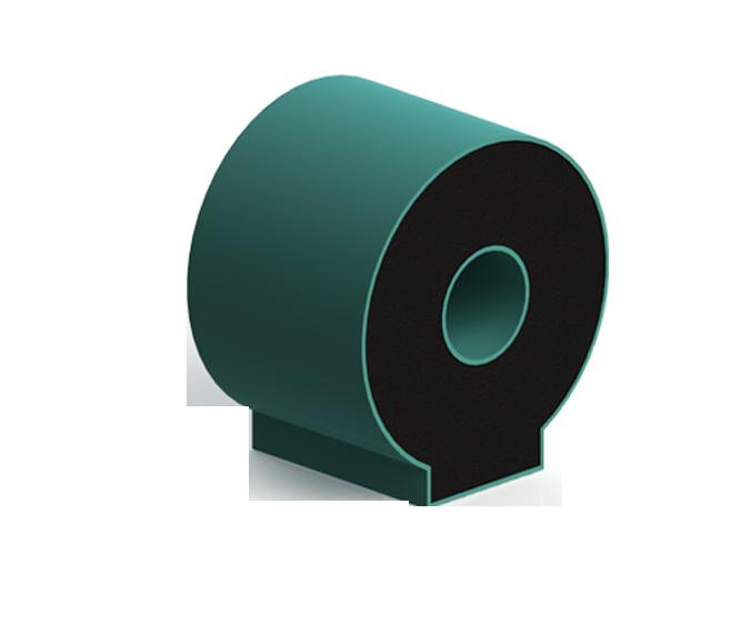 mini current transformer